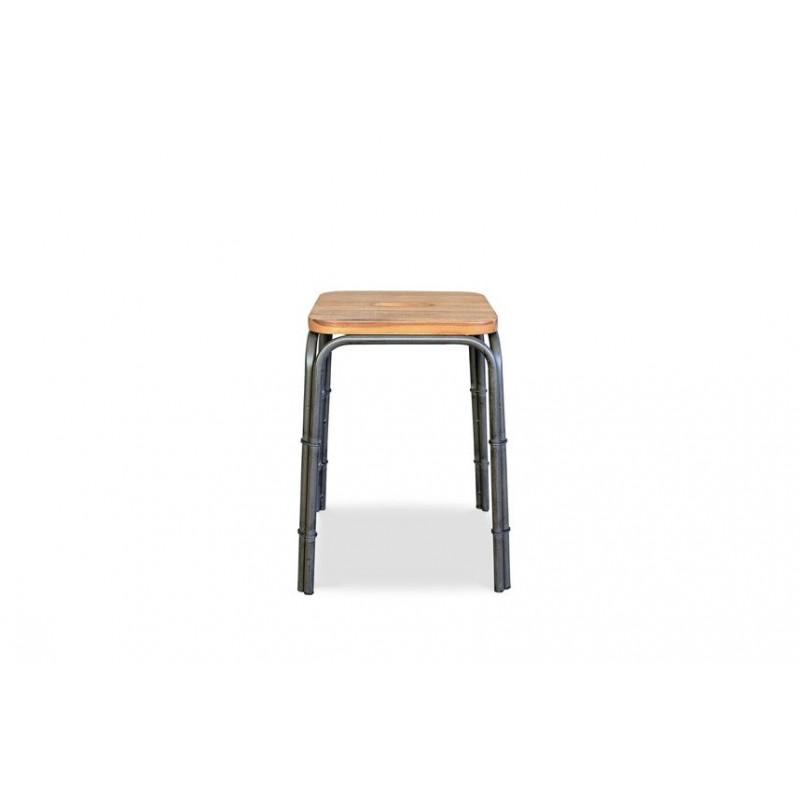 atelier tabouret sarl carremeuble. Black Bedroom Furniture Sets. Home Design Ideas