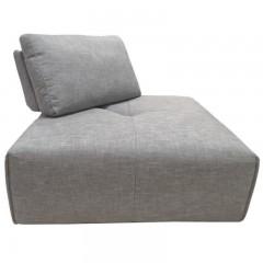 Canapé modulable : angle - FINN