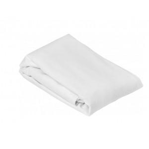 Protège matelas 100% coton imperméable 140x190- Gentiane