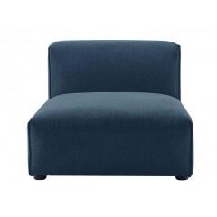 Chaise longue - Canapé modulable LEVEL