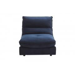 Chauffeuse : Canapé modulable - KOK