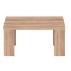 Table basse - CALPE