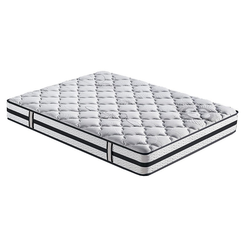 matelas ressorts ensach s mi ferme nice belhome. Black Bedroom Furniture Sets. Home Design Ideas