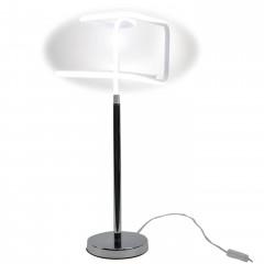 Lampe design à poser originale LED - SPOK