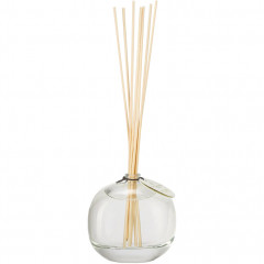Diffuseur Plantes et Parfums de Provence® bambou blanc 100ml - Bâtonnet diffuseur de parfum - BAMBOU BLANC 271