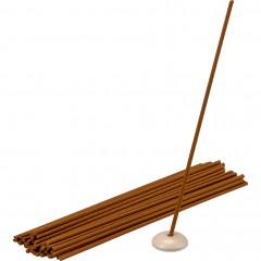 Encens japonais Esteban® senteur cèdre 40 bâtons - Bâtonnet d'encens - CEDRE 291
