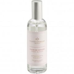 Spray fleur de cerisier 100ml Plantes et Parfums de Provence® - FLEUR DE CERISIER 080