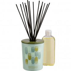 Bouquet Esteban® senteur sous l'olivier 100ml - SOUS L'OLIVIER 959
