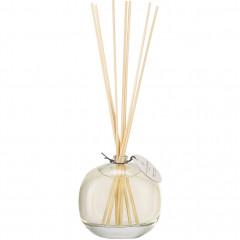 Diffuseur Plantes et Parfums de Provence® - bâtonnet diffuseur de parfum - AMBRE INTENSE 219