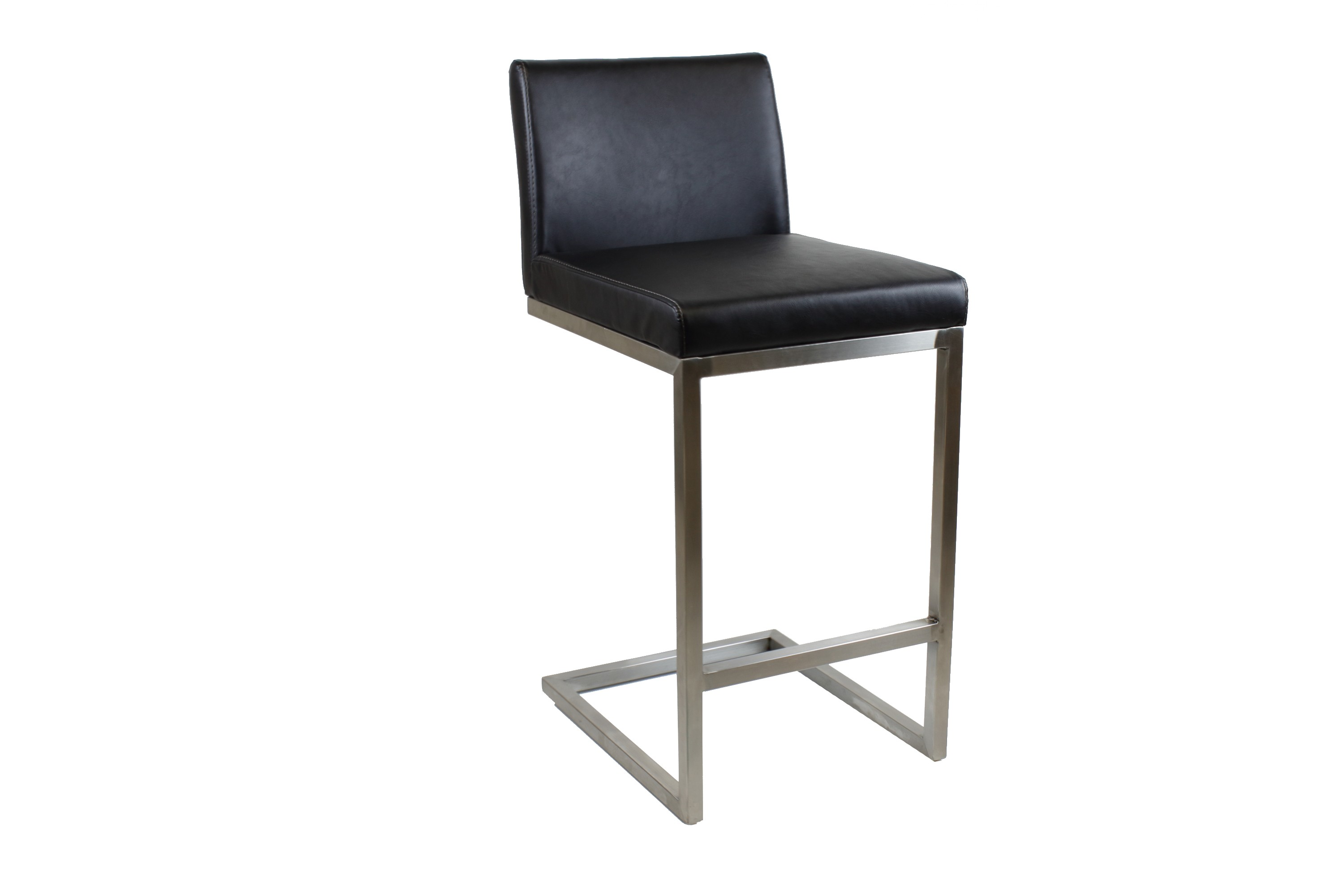 tabouret de bar haut de gamme meuble haut bar tabouret mobilier bar haut de gamme with tabouret. Black Bedroom Furniture Sets. Home Design Ideas