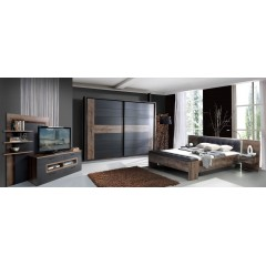 magasin de meubles de literie et d corations int rieur chamb ry voglans sarl carremeuble. Black Bedroom Furniture Sets. Home Design Ideas