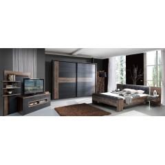 magasin de meubles de literie et d corations int rieur chamb ry voglans sarl carremeuble. Black Bedroom Furniture Sets. Home Design Ideas