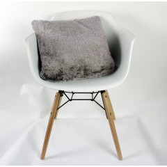 Coussin doux & moelleux  - WOOLY