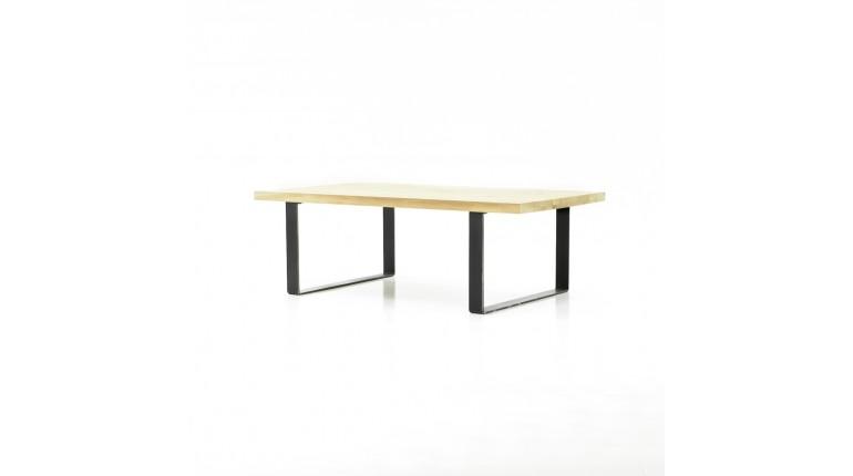 Table basse - BOSTON