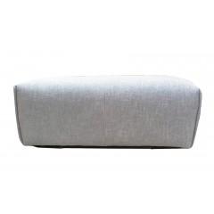 Canapé modulable : pouf - FINN