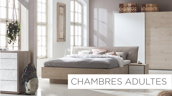 CHAMBRES%20ADULTES%20OK.jpg