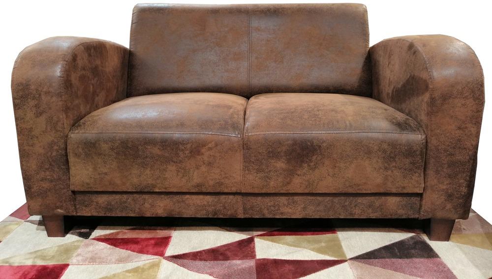 Canapé 3 places CLASSIC