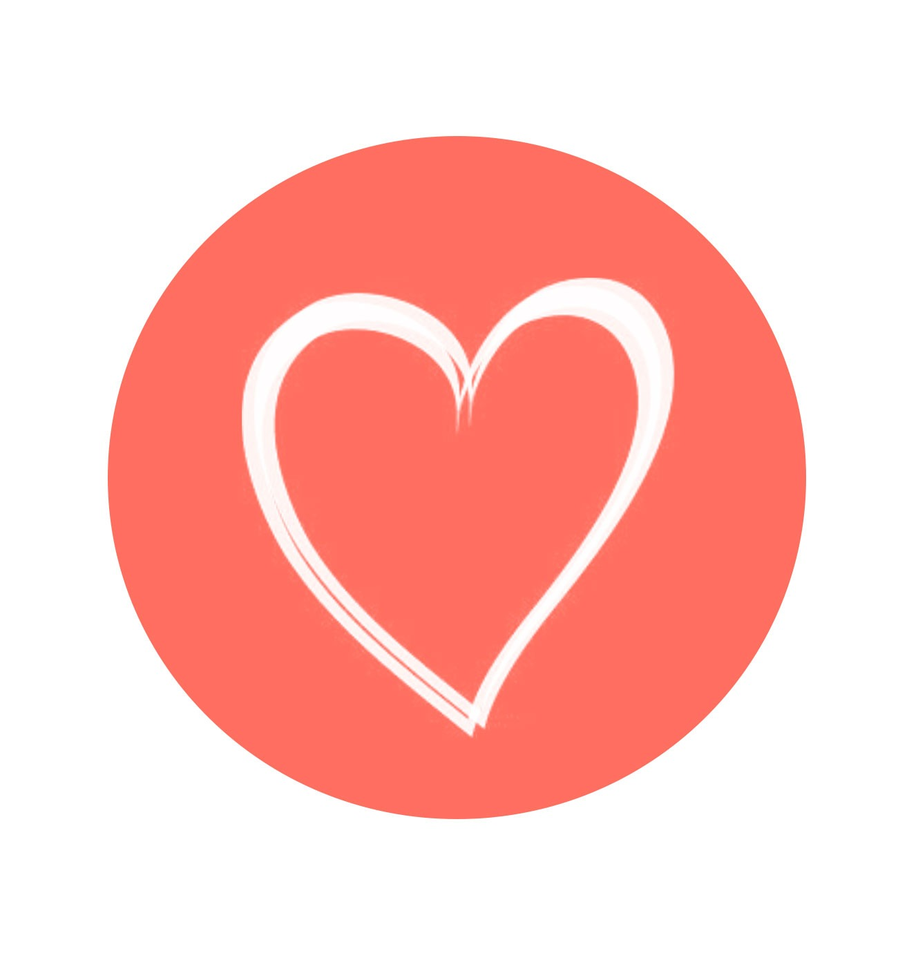 coeur_plus produit