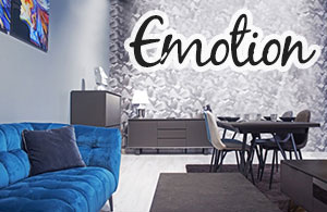 IMAGE COLLECTION EMOTION