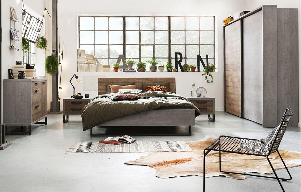 Lit En Mezzanine Metallique 1 Pers Pas Cher Meubles Tours Bidouilles Ikea Customisation Transformation Et Diy Meuble